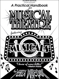 Practical Handbook for Musical Theatre