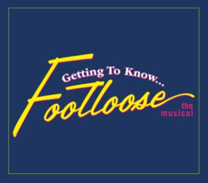 G2K... FOOTLOOSE