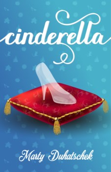 CINDERELLA (FULL LENGTH PLAY)