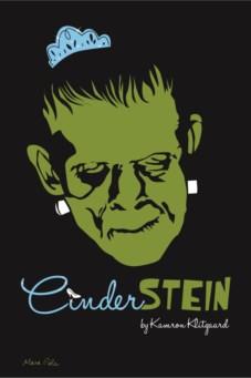 CINDERSTEIN