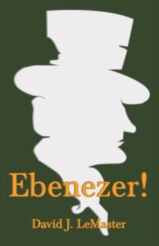 EBENEZER!
