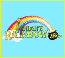 FINIAN'S RAINBOW JR