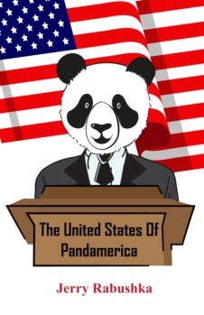 THE UNITED STATES OF PANDAMERICA