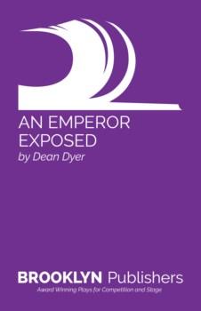 EMPEROR EXPOSED