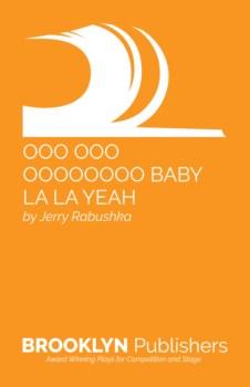 OOO OOO OOOOOOOO BABY LA LA YEAH
