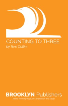 COUNTING TO THREE