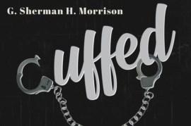 Brooklyn Publishers - CUFFED